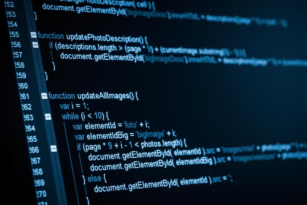 Can HTML Coding Help SEO?